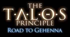 Une première extension pour The Talos Principle