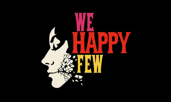 We happy few LightninGamer (01)