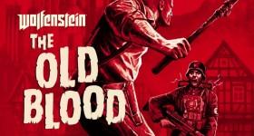 Bethesda révèle Wolfenstein The Old Blood