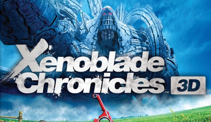 Xenoblade Chronicles 3D LightninGamer (02)