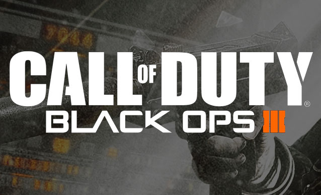 CoD Black Ops 3, Treyarch craque ?