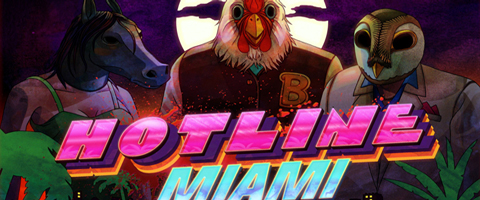 hotline miami lightningamer 2