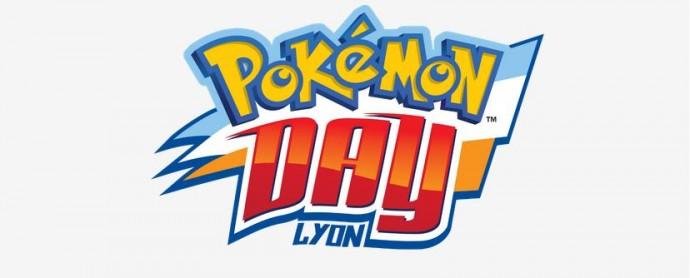 Pokémon Day Lyon
