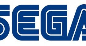 SEGA brade ses titres sur Steam