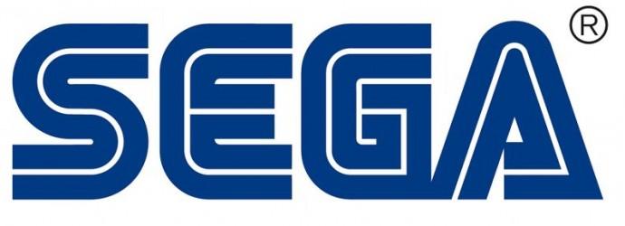 SEGA brade ces titres sur Steam
