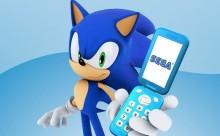 SEGA, c'est plus fort… sur mobile, les chiffres parlent