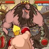 Super KO Boxing 2 Ka-Rak