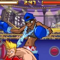 Super KO Boxing 2 15 Cent
