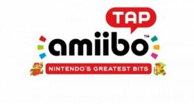 Wii U – Les amiibo lancent les démos jouables au Japon