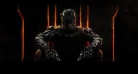 Call Of Duty Black Ops III : un teaser très futuriste