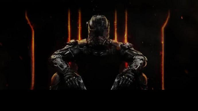 Call Of Duty Black Ops 3 : une date de sortie