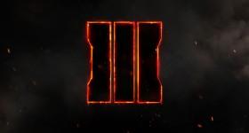 Call of Duty: Black Ops III leaké, date, info, la totale