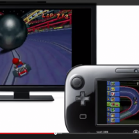 o Direct] Jeux N64, DS et Wii sur le Nintedo Eshop Lightningamer (03)