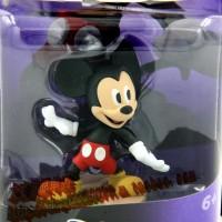 Rumeur : Disney Infinity 3.0, les figurines en images LightninGamer (06)