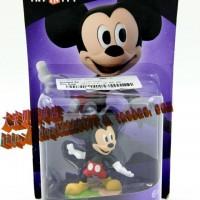 Rumeur : Disney Infinity 3.0, les figurines en images LightninGamer (05)