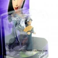 Rumeur : Disney Infinity 3.0, les figurines en images LightninGamer (04)