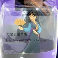 Rumeur : Disney Infinity 3.0, les figurines en images LightninGamer (03)