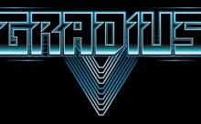 La PlayStation 3 accueille Gradius V