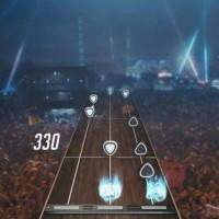 Guitar Hero Live annoncé LightninGamer (08)