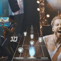 Guitar Hero Live annoncé LightninGamer (07)