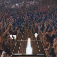 Guitar Hero Live annoncé LightninGamer (03)