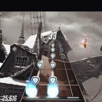 Guitar Hero Live annoncé LightninGamer (02)