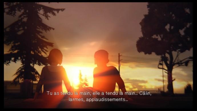 Life is Strange Episode 02 (08)