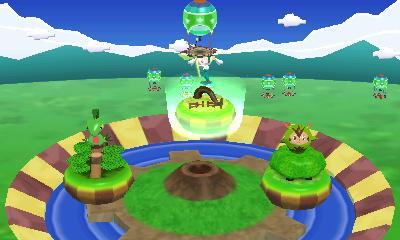 Pokémon Rumble World (6)