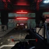 Preview Killing Floor 2 [PC] - LightninGamer - Biotics Labs