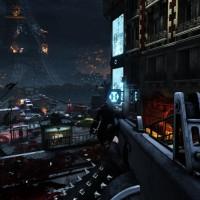 Preview Killing Floor 2 [PC] - LightninGamer - Paris