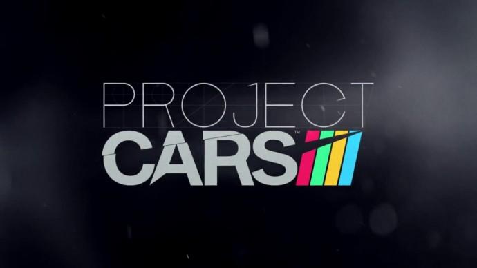 Project CARS : vidéo Xbox One et trophées PlayStation 4