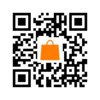 Puzzle & Dragons Z + Puzzle & Dragons Super Mario Bros. Edition QR Code