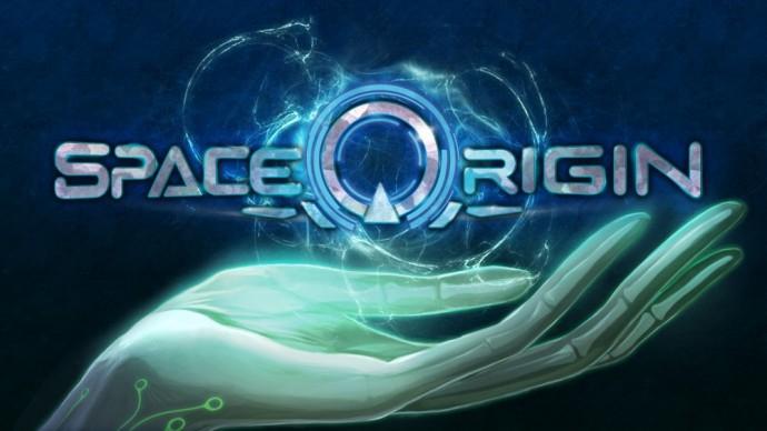 SpaceOrigin