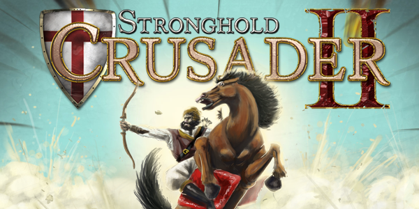 Stronghold Crusader 2 - DLC
