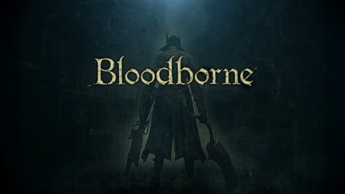 1 million de vente pour bloodborne