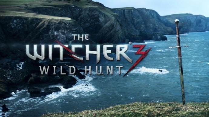 The Witcher 3: Wild Hunt, la liste des Succès