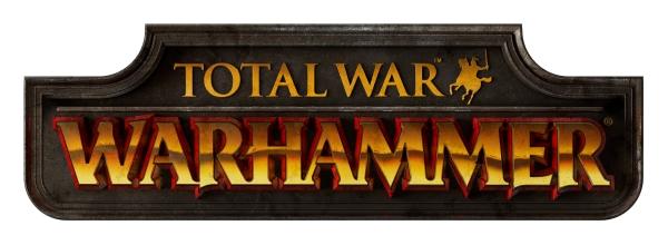 Qu'est-ce que Total War: WARHAMMER ?
