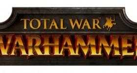Total War: Warhammer annoncé