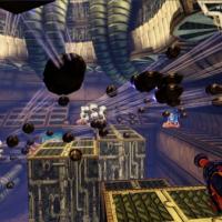 Tower of Guns arrive sur les consoles NewGen Lightningamer (02)
