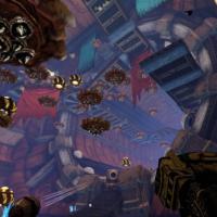 Tower of Guns arrive sur les consoles NewGen Lightningamer (03)