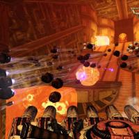 Tower of Guns arrive sur les consoles NewGen Lightningamer (04)