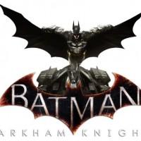 Batman: Arkham Knight revient sur PC