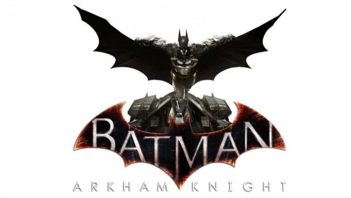 Batman: Arkham Knight, une vidéo en équipe