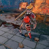 bloodsportstv02