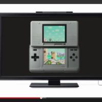 o Direct] Jeux N64, DS et Wii sur le Nintedo Eshop Lightningamer (02)