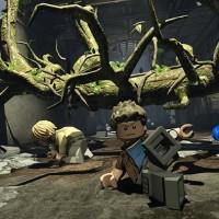 LEGO Jurassic World, les dinos en images LightninGamer (02)
