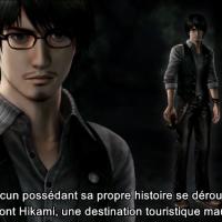 [Nintendo Direct] Project Zéro en approche LightninGamer (04)