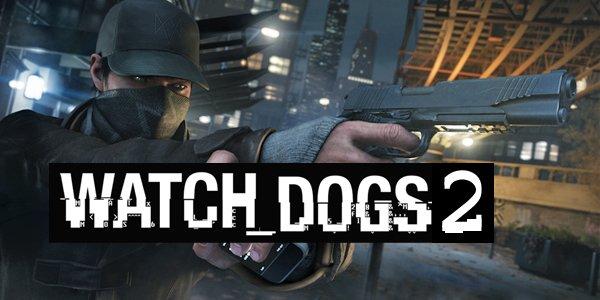Rumeur : Watch_Dogs 2 -  des fuites sur la toile
