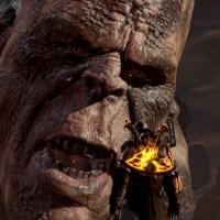 God of War III : offre de précommande et vidéo LightninGamer (03)