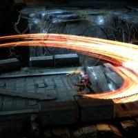 God of War III : offre de précommande et vidéo LightninGamer (02)
